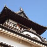 国宝犬山城 日本最古の天守閣令和の大修復後の姿 周辺情報徹底リサーチ