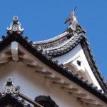 彦根城の見どころ国宝の櫓・彦根藩主井伊家の居城・周辺情報事前チェック