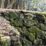 妻木城 明智光秀を支えた妻熙子の出生の地妻木城跡 アクセスから見どころまで